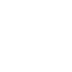 Science - Atom - Forschung - University - Research