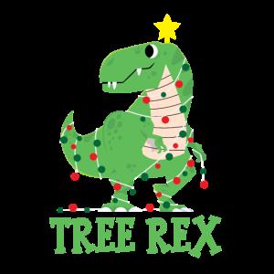 Baum Rex