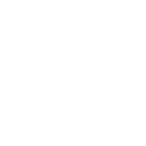 Bereites T-Shirt der virtuellen Realität