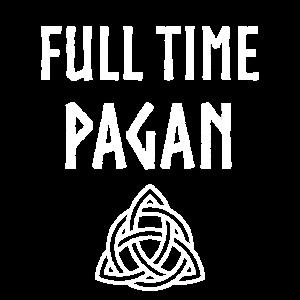 Fulltime Pagan