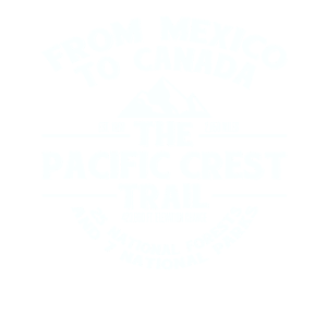 Der Pacific Crest Trail - Von Kanada nach Mexiko