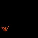 GC RL Logo klein