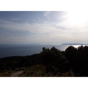 Croatia, Baska Voda