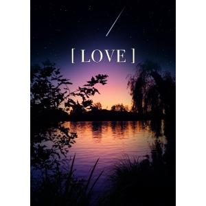 LOVE 07/07
