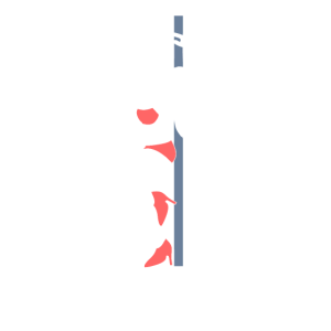 Stripperin Poledance Striptease