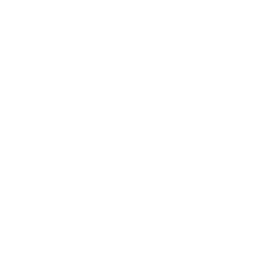 lagerfeuer fire
