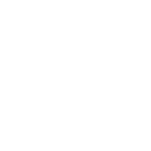Not Your Ernst