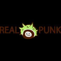 Real Punk