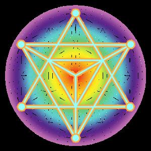 Same des Lebens & Tetrahedron
