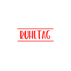 Hotel Mama Ruhetag fuer Muetter