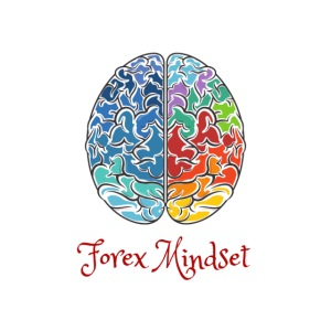 Forex mindset