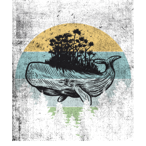 There is No Planet B product für unsere Erde