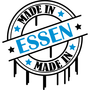 made_in_essen_02