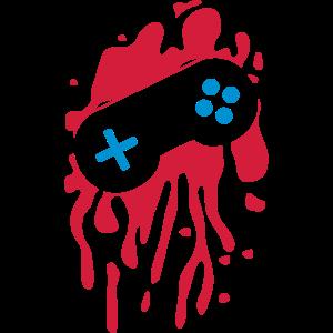 gamepad_2