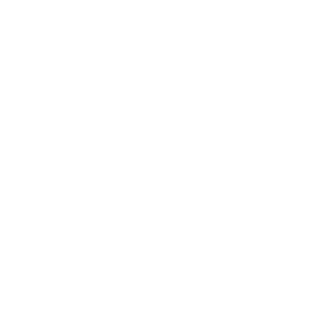 Australien Reisefieber Geschenkidee