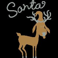 Santa_Neu