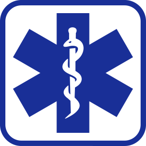Star of Life App 1-colored SOL