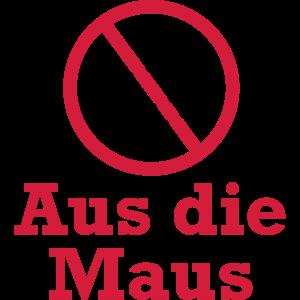 aus_die_maus
