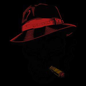Gangskull