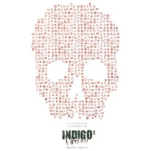 IFX - INDIGO filmfest 10 - Schädel