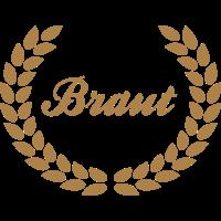 braut_lorbeerkranz_2