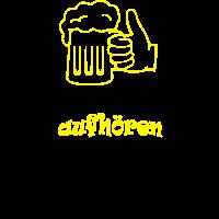 aufhoeren_weniger_zu_trinken_2