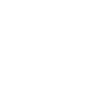 Raubtier