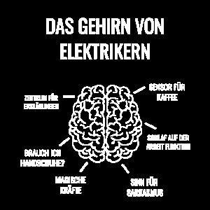 Elektriker Strom Elektrizität Strom Arbeit