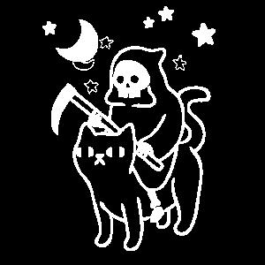 Nacht Reiter