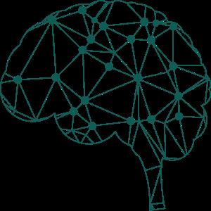 Linear Brain