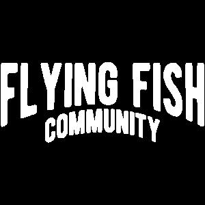 Flying Fish Community