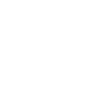 Baum Herz