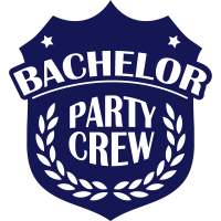 bachelor_party_crew