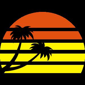 palmen_02
