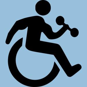 Wheelchairbodybuilder1