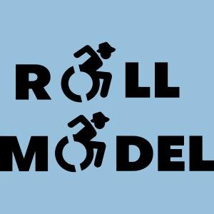 RollModel5