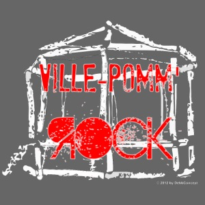 Ville-Pomm'Rock 2013