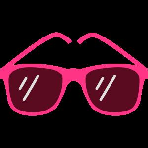 Sunglasse