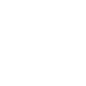 Young wild And Two 4