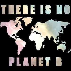 planet b spruch bunt