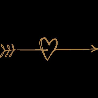 Wedding ornament - heart, herz, ornament, wedding, hochzeit, banner, spruchband, hochzeitsverzierungen, sprdtmp16 - wedding,spruchband,sprdtmp16,ornament,hochzeitsverzierungen,hochzeit,herz,heart,banner