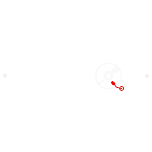 HEARTBEAT VINYL Herzschlag Schallplatte