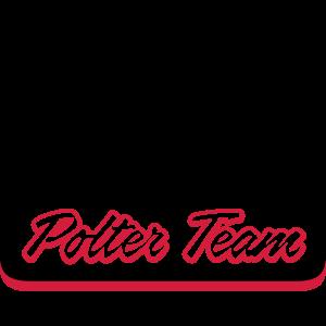 polter_team_02
