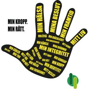 MinKroppMinrätt