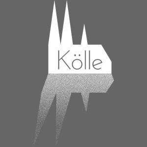 Koelle