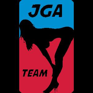 jga_team_01