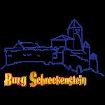 Burg Skizze & Title