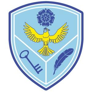 Rosenfels Wappen