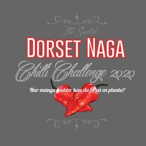 dorset naga tshirt 2020