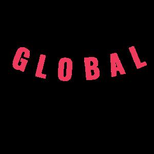 global (02)